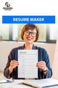 Resume Maker – get your resume designed by the professional resume maker in Mississauga Canada. #resume #resumewriting #resumeservices #resumetips #coverletter #careertips #resumemaker #welcome2021 Cv Maker, Resume Maker, Resume Writer, Resume Services, Writing Services, Best Resume, Resume Tips, Service Canada, Letter Writer