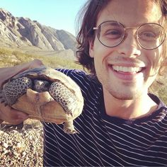 i wanna be that turtle