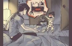 Uchiha's Siblings ~ Can we just take a moment? Itachi and baby Sasuke. Itachi is such a good big brother Itachi Uchiha, Naruto Shippuden Sasuke, Naruto And Sasuke, Anime Naruto, Baby Sasuke, Naruto Boys, Naruto Comic, Naruto Cute, Sakura And Sasuke