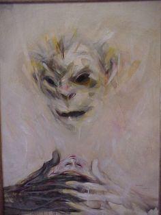 Potter - Judith Mason