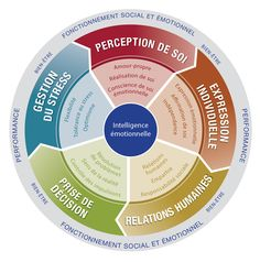Centre de l'intelligence émotionnelle | L'EQ-I Qigong, Process Communication, Leadership Development, Personal Development, Leadership Competencies, Confident Body Language, Self Regard, What Is Emotional Intelligence, Self Actualization