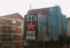 ETA: se acabó ¿Y ahora qué?, Euskadi Ta Askatasuna, ETA, Proceso de Paz, Cese de violencia, DD.HH., Dispersión de pres@s, Euskal Herria