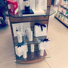 Reens Pharmacy in Millstreet Co.Cork - Official stockist of Pestle & Mortars Pure Hyaluronic Serum Hyaluronic Serum, Pharmacy, Cork, Anti Aging, Skin Care, Cosmetics, Pure Products, Simple, Hair