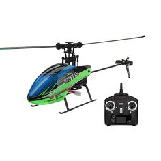 G CH -Aixs Gyro Flybarless RC Helicopter RTF, sale ends soon. Be inspiredenjoy affordable quality shopping at ! Drones, Rc Drone, Software, Cars 1, Usb, Rc Helicopter, Radio Control, Kids Toys, Aircraft