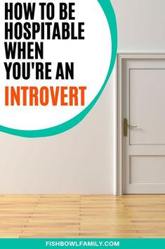 If you're an introvert, hospitality may not be one of your strengths. With these 3 tips, you can have people over without breaking out into a cold sweat. Ministry Band, Ministry Leadership, Prayer Ministry, Music Ministry, Youth Ministry, Ministry Ideas, Pastors Wife, Extroverted Introvert, Christian Inspiration