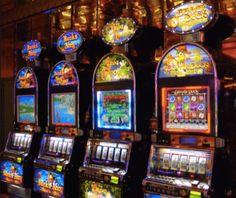 Игры азартные без регистрации гладиатор, игры азартные бесплатно играть spy tricks. Игровые автоматы Гладиатор Вс об игре на реальные деньги. Игры Гладиаторы играть онлайн бесплатно.  Кроме того, злоумышленники могут подкручивать автоматы и снижать шанс выигрыша, игры азартные без регистрации гладиатор. Игровые автоматы бесплатно spy tricks уловки шпиона скачать. Скачать игры слоты скачать игры слоты игровых. - Pinterest.