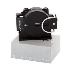 URID Merchandise -   Bússola Saida   5,1 http://uridmerchandise.com/loja/bussola-saida/ Visite produto em http://uridmerchandise.com/loja/bussola-saida/