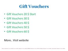 If you want gift voucher Camper Covers online in Australia New South Wales / others states you can visit website: http://goo.gl/FWlKCR