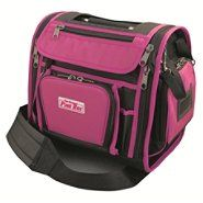 """The Original Pink Box 14"""" Pink Wide Open Tool Bag at Sears.com"""