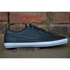 Nike Sweeper 599438-097None