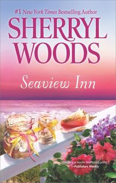 """Read """"Seaview Inn"""" by Sherryl Woods available from Rakuten Kobo. New York Times bestselling author Sherryl Woods proves home can be found where you least expect it. Hannah Matthews is u. Romance Authors, Romance Books, Date, New York Times, Sherryl Woods Books, Old Flame, Wood Book, Book Nooks, Book Lists"""