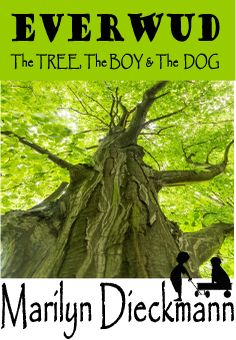 Joey is ten-years old, an orphan and alone. However, his world is turned upside down the moment he sees a shaggy dog in the window at the animal shelter, and exchanges a wagon-load of pop bottles for the dog… And then there's the magic!