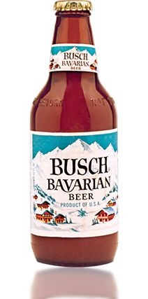 30 best busch bavarian beer images on pinterest root beer drinks 1959 the first busch beer bottle is introduced featuring a tabbed cap for easier opening mozeypictures Choice Image