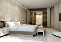 Hyatt Regency Jeju   BLINK – Asia–born, Internationally Acclaimed Hotel and Resort Designers