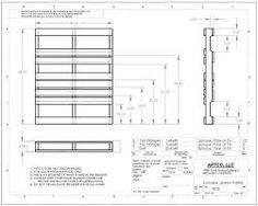 sideboard f r au enbereich in wei gestrichen pinterest. Black Bedroom Furniture Sets. Home Design Ideas