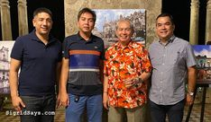 Talisaynon Photographer Bo Villanueva held a successful solo comeback photo exhibit on February 2020 in Talisay City, Negros Occidental. Bacolod City, Photo Exhibit, Natural Eyes, Photo Story, His Travel, High Resolution Photos, Photo Canvas, Man Photo, Coming Home