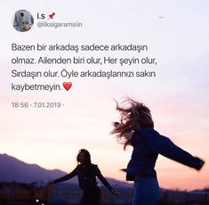 Best Frends, Funny Share, Neon Words, Bff Drawings, Profile Pictures Instagram, Instagram Music, Make Your Own Stickers, Best Friends Forever, Meaningful Words