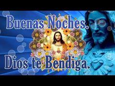 Dios te Bendiga Feliz Miercoles - YouTube