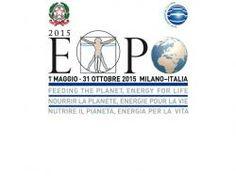 Expo 2015 obiettivo raggiunto: 131 adesioni | News | Expoportale.com - Fiere, eventi e manifestazioni in Italia e in Europa