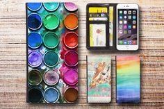 Hey, I found this really awesome Etsy listing at https://www.etsy.com/listing/223228057/samsung-galaxy-s5-wallet-case-leather