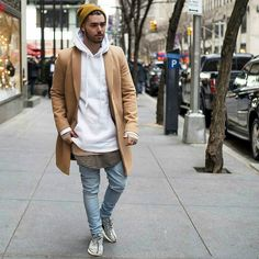17 Best 1 images | Fashion, How to wear, Kanye west