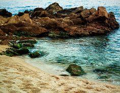 "Check out new work on my @Behance portfolio: ""Spain, Lloret de Mar"" http://on.be.net/1Rld505"