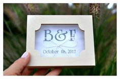 Personalized ring bearer box with a glass lid,calendar ring box, wedding box, wedding ring box,ring bearer pillow alternative ,ring holder Personalised Wooden Box, Personalized Rings, Personalized Wedding, Wedding Ring Box, Wedding Boxes, Ring Bearer Box, Wooden Boxes, Save The Date, Alternative