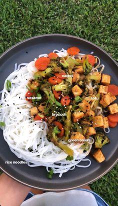 Veggie Recipes, Baby Food Recipes, Vegetarian Recipes, Healthy Recipes, Healthy Snacks, Healthy Eating, Good Food, Yummy Food, Food Is Fuel