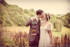 Michelle & James' Vintage Country Wedding in Surrey - Hampshire Wedding Photographer Amy Wass. Wedding Photographer SouthamptonHampshire Wedding Photographer Amy Wass. Wedding Photographer Southampton
