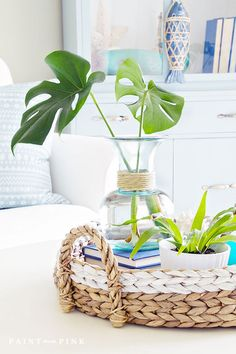 7 Unbelievable Tips Can Change Your Life: Coastal Living Room Pictures shabby chic coastal bedroom. Coastal Bathrooms, Coastal Living Rooms, Coastal Style, Coastal Decor, Coastal Cottage, Coastal Farmhouse, Modern Coastal, Modern Decor, Goin Coastal