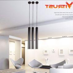 28.00$ Buy now - https://alitems.com/g/1e8d114494b01f4c715516525dc3e8/?i=5&ulp=https%3A%2F%2Fwww.aliexpress.com%2Fitem%2FPendant-Lamp-Lights-Kitchen-Island-Dining-Living-Room-Shop-Decoration-Cylinder-Pipe-Pendant-Lights-Kitchen-Light%2F32733066862.html - Cylinder Pipe Pendant lamp art deco lamp decorativas deco lighting fixtures Kitchen Island Dining room bar decorativas light