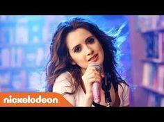 Miraculous Ladybug | Laura Marano's Theme Song Music Video | Nick - YouTube/ siento que le falta, cierto, le falta Chat!!!!! aaaaa quede re sorprendida cuando vi el video