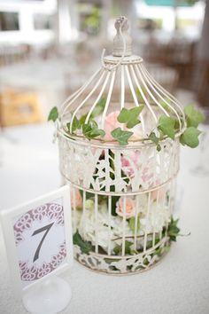http://www.weddingchicks.com/gallery/shabby-chic-garden-wedding/?pid=77334