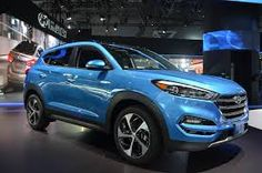 New Suv Cars Hyundai Tucson Ideas New Hyundai, Hyundai Cars, Best Cars For Teens, Cheap Cars For Sale, Toyota Rav4 Hybrid, House Design Pictures, Suv Cars, Hyundai Sonata, Best Luxury Cars