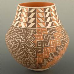 Frederica-Antonio-Geometrics-jar1a.jpg 504×504 pixels