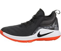 b0728339f Nike Lebron Witness II Kids ** Details can be found by clicking on the  image. Leia Weis · Nike Shoes
