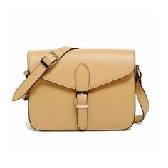 Bashe  cross body  handbags  bags  purses  mychicbag Crossbody Bags eeef0cd279c88