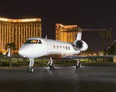 75% OFF on Private Jet Flights | www.flightpooling.com | Everyone's Private Jet | Gulfstream G450 #businessjet aircraft