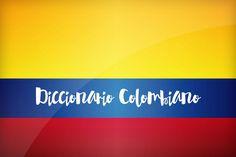 Colombia South America, Mundo Comic, Bedroom Murals, Beaches, Quotes, Spanish, Culture, Amor, Idioms