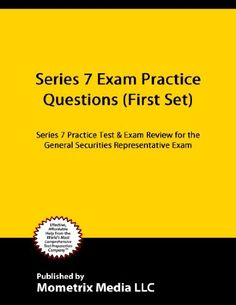 cissp practice questions notes Passed aug 2015 5 weeks prep here's my takeaways combined notes - url practice questions mcgraw-hill education | cissp practice exams.