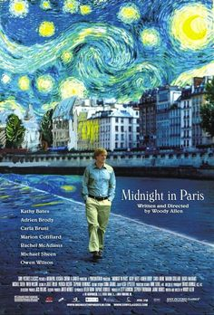 Who doesn't love a walk through #Parisian history?