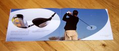 Sumero Golf new brochure now available!!