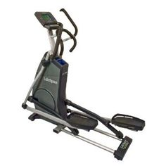 LifeSpan Fitness EL1000 Elliptical Trainer (Sports)  http://www.amazon.com/dp/B001O9BHE4/?tag=hfp09-20  B001O9BHE4
