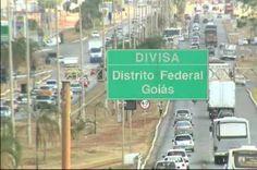 Apenas 4,5% da população do Entorno do DF tem ensino superior, diz pesquisa - http://noticiasembrasilia.com.br/noticias-distrito-federal-cidade-brasilia/2015/01/23/apenas-45-da-populacao-do-entorno-do-df-tem-ensino-superior-diz-pesquisa/