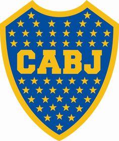 Club Atletico Boca Juniors . Y si lo unico malo y hermoso (a la vez), que tengo ¡¡¡¡¡¡¡¡¡¡¡¡¡¡¡ SER BOSTERITA!!!!!!!!!!!!!!!!!