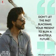 Dear zindagi Lyric Quotes, Hindi Quotes, Movie Quotes, True Quotes, Great Quotes, Quotations, Inspirational Quotes, Lyrics, Ali Quotes