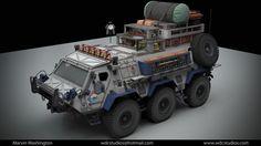 ArtStation - CAM - L Vehicle Concept Views, Marvin Washington Hummer H3, Hummer Cars, Zombie Survival Vehicle, Zombie Apocalypse Survival, Expedition Vehicle, Heavy Truck, Futuristic Cars, 4x4 Trucks, Armored Vehicles