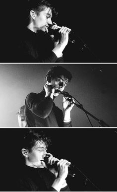 Puppet on a string Alex Turner, Ex Girl, Cool Fire, Monkey 3, The Last Shadow Puppets, Harry Potter Universal, White Boys, Great Bands, Arctic