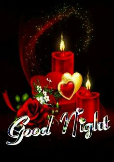 Good Night Images For Whatsapp Good Night Msg, Photos Of Good Night, Lovely Good Night, Beautiful Good Night Images, Romantic Good Night, Good Night Love Images, Good Night Prayer, Good Night Friends, Good Night Blessings