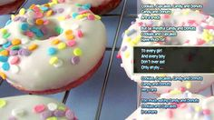 """""""Candy and Donuts"""" Original Children's Song, Melody and Lyrics - PREVIEW..."""